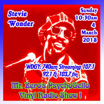 WDGY Radio